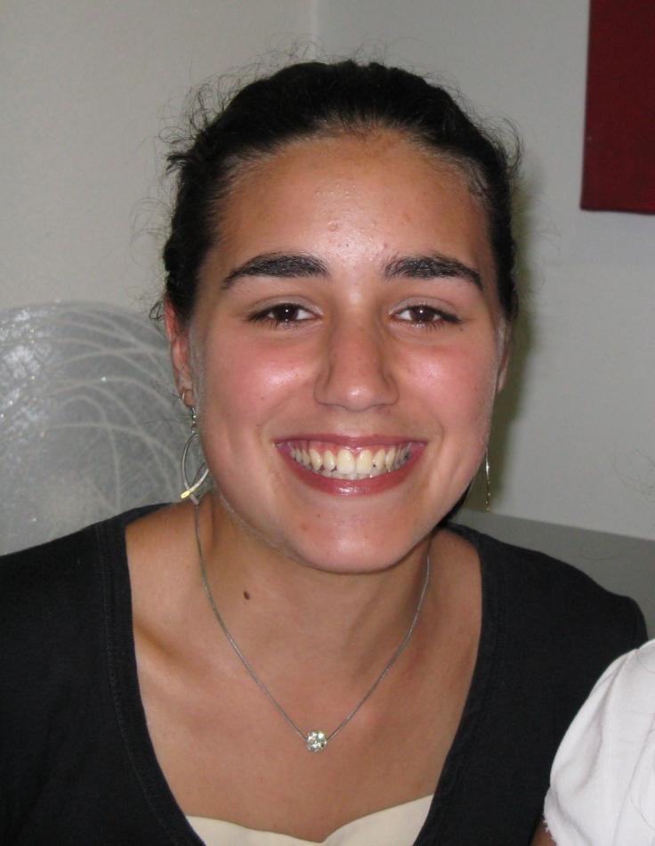 Fabiana Melim