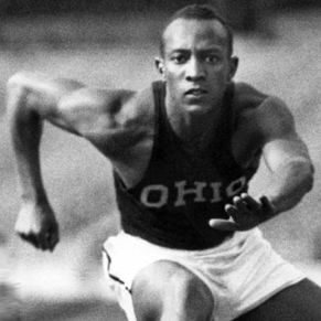 website-legacy_of_jesse_owens